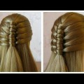 BANDED-TWIST-BRAID-PARTY-HAIRSTYLE-CUTE-GIRLS-HAIRSTYLES-10