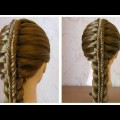 BANDED-TWIST-BRAID-PARTY-HAIRSTYLE-CUTE-GIRLS-HAIRSTYLES-11