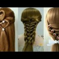 BANDED-TWIST-BRAID-PARTY-HAIRSTYLE-CUTE-GIRLS-HAIRSTYLES-12