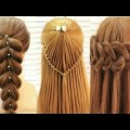 BANDED-TWIST-BRAID-PARTY-HAIRSTYLE-CUTE-GIRLS-HAIRSTYLES-13