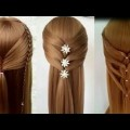 BANDED-TWIST-BRAID-PARTY-HAIRSTYLE-CUTE-GIRLS-HAIRSTYLES-14