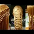 BANDED-TWIST-BRAID-PARTY-HAIRSTYLE-CUTE-GIRLS-HAIRSTYLES-15