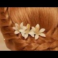 BANDED-TWIST-BRAID-PARTY-HAIRSTYLE-CUTE-GIRLS-HAIRSTYLES-2