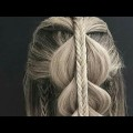 BANDED-TWIST-BRAID-PARTY-HAIRSTYLE-CUTE-GIRLS-HAIRSTYLES-4