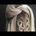 BANDED-TWIST-BRAID-PARTY-HAIRSTYLE-CUTE-GIRLS-HAIRSTYLES-6