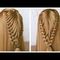 BANDED-TWIST-BRAID-PARTY-HAIRSTYLE-CUTE-GIRLS-HAIRSTYLES-9-1