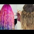 BEAUTIFUL-HAIRSTYLES-COMPILATION-FOR-GIRLS-AMAZING-BEST-HAIR-COLOR-TRANSFORMATION-ALL-BEAUTY-