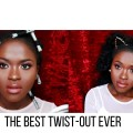 BEST-Twist-Out-EVER-On-LONG-4C-NATURAL-HAIR-Natural-Hairstyles