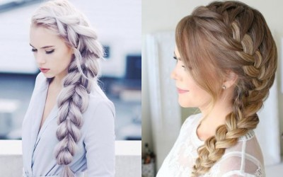 Beautiful-Braided-Hair-Styles-Ideas-For-Women-Latest-Fashion