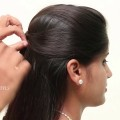 Beautiful-Hair-Transformations-2017-Hairstyles-Tutorials-Compilation-2017-VIDEOS.