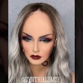 Beautiful-Hairstyles-Compilation
