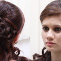 Beautiful-Hairstyles-Step-By-StepCute-HairstylesWomen-Collection