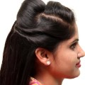 Beautiful-Hairstyles-for-long-hair-for-party-Hairstyle-Videos-2017
