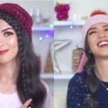 Beautiful-Winter-Hairstyles-Hacks-Compilation-part-7-sherrymaldonado-