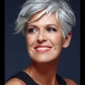 Best-30-choices-Short-Hairstyles-For-Older-Women
