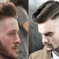 Best-Barbar-in-the-World-Hairstyle-for-Men-New-Trend-Hairstyle-Popular-Haircuts-for-Guys-2018