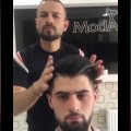 Best-Barbers-in-The-World-Amazing-Mens-Hairstyles-Compilation-31