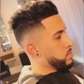 Best-Barbers-in-The-World-Amazing-Mens-Hairstyles-Compilation-36