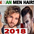 Best-HAIR-STYLES-for-men-in-India-2018-Mens-Hair-Style-Tips