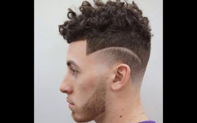 Best-Hairstyles-For-Men-2015