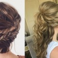 Best-Long-Hair-Hairstyle-For-Girls-New-Hairstyle-easy-hairstyles-5