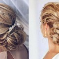 Best-Long-Hair-Hairstyle-For-Girls-New-Hairstyle-easy-hairstyles-6