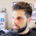 Best-Undercut-Fade-Hairstyle-for-Men-High-Volume-Popular-Haircut-2018