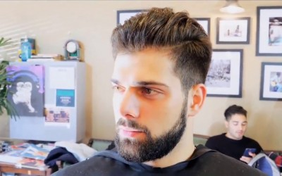 Best-Undercut-Fade-Hairstyle-for-Men-High-Volume-Popular-Haircut