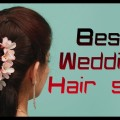 Best-Wedding-Hair-Style-for-long-Hair-Beautiful-Hairstyles-Easy-Wedding-Hairstyles-She-Looks