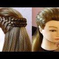 Best-and-East-Puffy-Hairstyle-New-Hairstyle-Party-Hairstyle-Wedding-Hairstyles