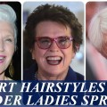 Best-ideas-for-short-hairstyles-for-older-ladies-spring-2018