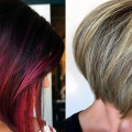 Bob-Haircut-2018-Style-for-Women-Dry-and-Wet-Bob-Haircut-Women-2018-And-More