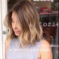 Bob-Hairstyles-2017-27-Chic-Bob-Hairstyles-and-Haircuts-For-Women-2017
