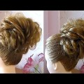 Bridal-Easy-updo-HairstylesWedding-HairstylesNew-HairstylesBridal-Hairstyles