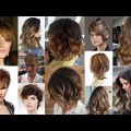 Brown-Balayage-Hair-Styles-2018-Short-Brown-Balayage-Hair-Other-Balayage-Hair-Colors-2018