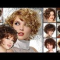 Curly-Bob-Hair-2017-Short-Bob-Hairstyles-Very-Short-Bob-Haircuts-2018