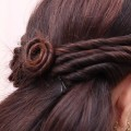 Cute-And-Easy-Hairstyles-For-Girls-Easy-DIY-Hairstyles-2018-Women-Collection