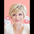 Cute-Hairstyles-For-Short-Hair-With-Side-Bangs-And-Layers