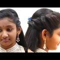 Cute-and-easy-hairstyles-for-cute-little-Kids-KidsHair-Style-videos-2017-.