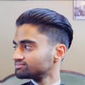 Disconnected-Undercut-Cool-Hairstyle-2018-Thick-Indian-Hair-For-Men-Fade