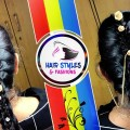 Easy-Basic-French-Style-for-girls-Hair-style-for-long-Hair-Hair-Styles-Fashions
