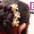 Easy-Bun-Hairstyle-Updo-Hairstyle-Easy-hairstyles-for-long-hair-New-hairstyle-for-girls