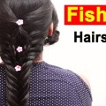 Easy-Fishtail-hairstyle-2017-2-min-fishtail-hairstyle-for-collage-girls