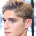 Easy-Hairstyle-For-Men-Cool-and-Popular-Hair-Medium-Volume-Quiff-Haircut