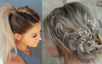 Easy-Hairstyle-for-Long-Hair-Hairstyles-Tutorial-3