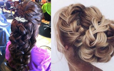 Easy-Hairstyle-for-Long-Hair-Hairstyles-Tutorial-5
