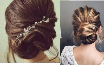 Easy-Hairstyle-for-Long-Hair-Hairstyles-Tutorial-7