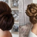 Easy-Hairstyles-for-Girls-Hairstyles-Compilation-For-Girls-4