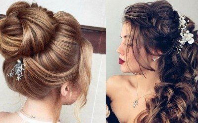 Easy-Hairstyles-for-Girls-Hairstyles-Compilation-For-Girls-7
