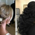 Easy-Hairstyles-for-Girls-Hairstyles-Compilation-For-Girls-8